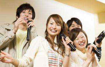 karaoke-gokon-moriagaru