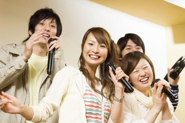 karaoke-goukon-kyoku